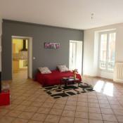 Le Pont de Beauvoisin, квартирa 2 комнаты, 78 m2