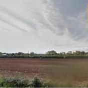 Terrain 1200 m² Digoin (71160)