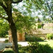 Clermain, Propriété 12 pièces, 500 m2