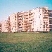 produit d'investissement Appartement 2 pièces Cholet