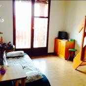 vente Appartement 1 pièce Vieux-Boucau-les-Bains