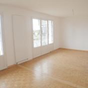 Lons, Appartement 3 pièces, 72,43 m2