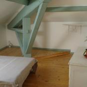 Saint Paul lès Dax, Appartement 2 pièces, 33 m2