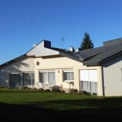 vente Maison / Villa 7 pièces Guémené-Penfao