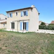 vente Maison / Villa 5 pièces Peyrolles en Provence