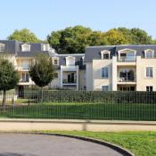 Villeron, Appartement 5 pièces, 127,1 m2