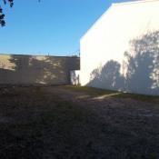 Montfavet, 519 m2