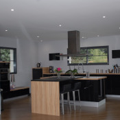 Maison 5 pièces + Terrain Châteaubriant