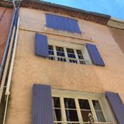 vente Maison / Villa 3 pièces Le Beausset
