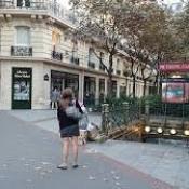 Paris 7ème, квартирa 5 комнаты, 143 m2