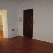 Location appartement Caen 660€ CC - Photo 6