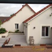 vente Maison / Villa 9 pièces Chery-les-Pouilly
