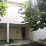 Grenade sur l'Adour, Maison / Villa 4 pièces, 78 m2