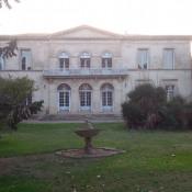 Saint Thibéry, Demeure 15 pièces, 500 m2
