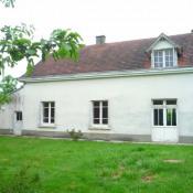 vente Maison / Villa 7 pièces Secteur Droue
