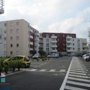 location Appartement 3 pièces Saint Brieuc