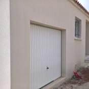 Maison 5 pièces + Terrain L'Isle-sur-la-Sorgue