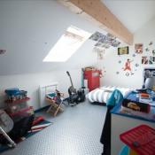 Sale house / villa Proche sens 180000€ - Picture 5