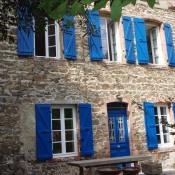 vente Maison / Villa 7 pièces Ponsas