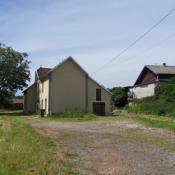 location Maison / Villa 6 pièces Gevigney-et-Mercey
