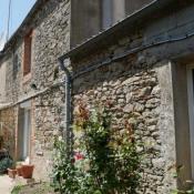 Montfaucon, 5 pièces, 132 m2