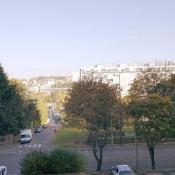 Saint Etienne, Appartement 4 pièces, 60 m2