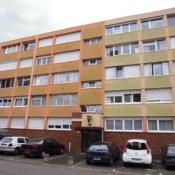 location Appartement 3 pièces Avon