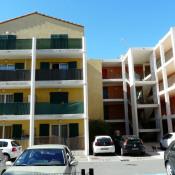 Narbonne, Appartement 4 pièces, 71 m2