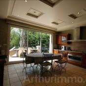Deluxe sale house / villa Bry sur marne 1780000€ - Picture 4