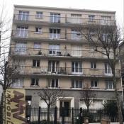 La Garenne Colombes, Appartement 2 pièces, 40 m2
