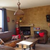 Vedène, Maison / Villa 6 pièces, 141,55 m2