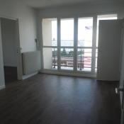 location Appartement 4 pièces Villeneuve-la-Garenne