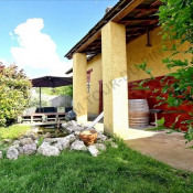 Vente maison / villa Chambery 236000€ - Photo 8