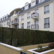 Franconville, Appartement 2 pièces, 39 m2