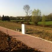 Chalon sur Saône,