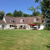 vente de prestige Maison / Villa 8 pièces Saint-Aubin