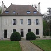 Dijon, Pavillon 11 pièces, 450 m2