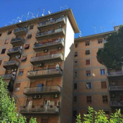 Rome, Appartement 3 pièces, 100 m2