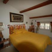 Sale house / villa Frejus 329000€ - Picture 6