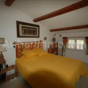 Vente maison / villa Frejus 329000€ - Photo 6