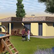 Maison 4 pièces + Terrain Saint Etienne de Tulmont