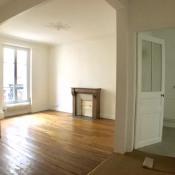 Paris 15ème, Appartement 2 pièces, 44 m2