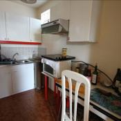 Vente appartement Dourdan 82500€ - Photo 3