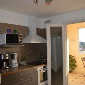 La Seyne sur Mer, Apartment 4 rooms, 80 m2