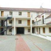 location Appartement 5 pièces Gonesse
