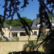 Gelos, Maison / Villa 7 pièces, 180 m2