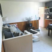 vente Maison / Villa 3 pièces St Ouen l Aumone