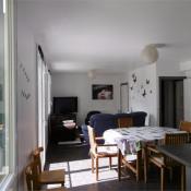 Albertville, Appartement 4 pièces, 78 m2
