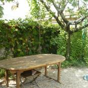 location Maison / Villa 3 pièces Bourg en Bresse