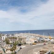 vente Appartement 6 pièces Bastia